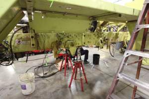 y-1507-samoa-1996-oshkosh-t3000-refurbishment-008