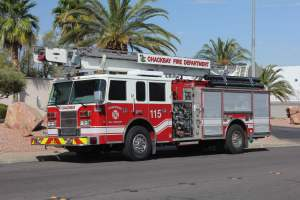 u-1508-chackbay-fire-department-2001-pierce-saber-aerial-01