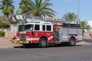u-1508-chackbay-fire-department-2001-pierce-saber-aerial-02