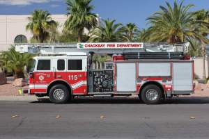 u-1508-chackbay-fire-department-2001-pierce-saber-aerial-03