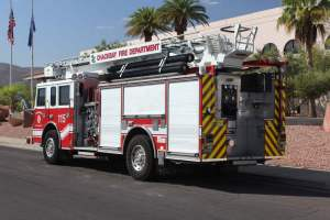 u-1508-chackbay-fire-department-2001-pierce-saber-aerial-04