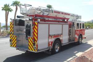 u-1508-chackbay-fire-department-2001-pierce-saber-aerial-06