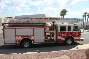 u-1508-chackbay-fire-department-2001-pierce-saber-aerial-07