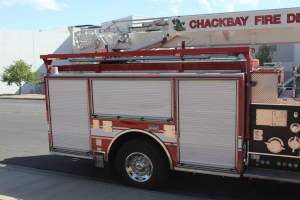 u-1508-chackbay-fire-department-2001-pierce-saber-aerial-08