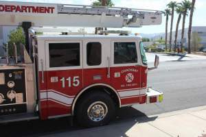 u-1508-chackbay-fire-department-2001-pierce-saber-aerial-09