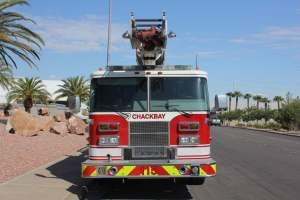 u-1508-chackbay-fire-department-2001-pierce-saber-aerial-10