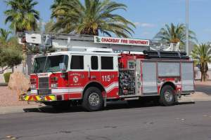 u-1508-chackbay-fire-department-2001-pierce-saber-aerial-11