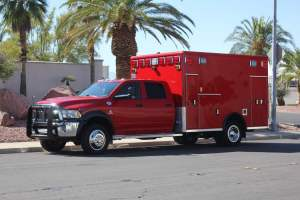 r-1509-summit-county-ems-2016-dodge-ram-ambulance-remount-01