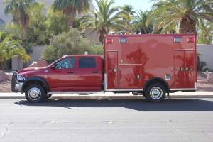 r-1509-summit-county-ems-2016-dodge-ram-ambulance-remount-04