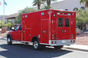 r-1509-summit-county-ems-2016-dodge-ram-ambulance-remount-05