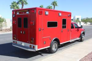 r-1509-summit-county-ems-2016-dodge-ram-ambulance-remount-07
