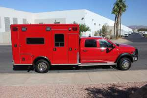 r-1509-summit-county-ems-2016-dodge-ram-ambulance-remount-08