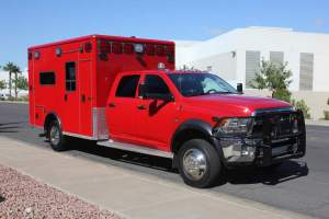 r-1509-summit-county-ems-2016-dodge-ram-ambulance-remount-09