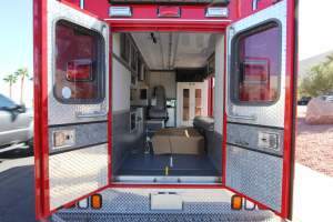 r-1509-summit-county-ems-2016-dodge-ram-ambulance-remount-15