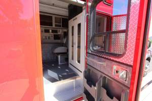 r-1509-summit-county-ems-2016-dodge-ram-ambulance-remount-23