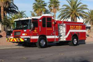 m-1515-salt-river-fire-department-2000-pierce-quantum-refurb-001