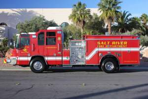 m-1515-salt-river-fire-department-2000-pierce-quantum-refurb-003