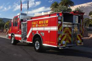 m-1515-salt-river-fire-department-2000-pierce-quantum-refurb-004