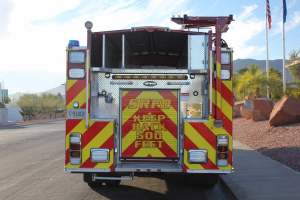 m-1515-salt-river-fire-department-2000-pierce-quantum-refurb-005