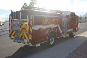 m-1515-salt-river-fire-department-2000-pierce-quantum-refurb-006
