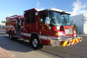 m-1515-salt-river-fire-department-2000-pierce-quantum-refurb-009