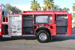 m-1515-salt-river-fire-department-2000-pierce-quantum-refurb-014