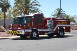 l-1516-alt-river-fire-department-2000-pierce-quantum-refurb-001