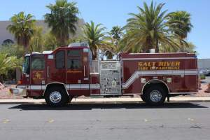 l-1516-alt-river-fire-department-2000-pierce-quantum-refurb-002