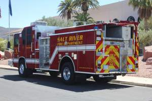 l-1516-alt-river-fire-department-2000-pierce-quantum-refurb-003