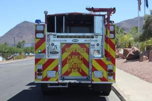 l-1516-alt-river-fire-department-2000-pierce-quantum-refurb-004