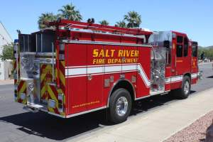 l-1516-alt-river-fire-department-2000-pierce-quantum-refurb-005
