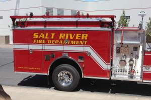 l-1516-alt-river-fire-department-2000-pierce-quantum-refurb-006