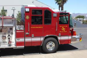 l-1516-alt-river-fire-department-2000-pierce-quantum-refurb-007