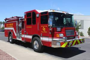 l-1516-alt-river-fire-department-2000-pierce-quantum-refurb-008