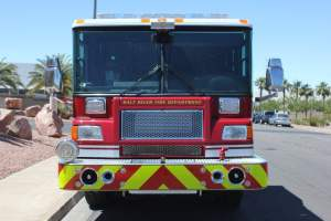 l-1516-alt-river-fire-department-2000-pierce-quantum-refurb-009