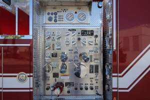 l-1516-alt-river-fire-department-2000-pierce-quantum-refurb-010