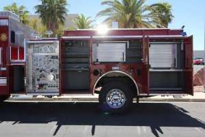 l-1516-alt-river-fire-department-2000-pierce-quantum-refurb-014