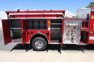 l-1516-alt-river-fire-department-2000-pierce-quantum-refurb-023