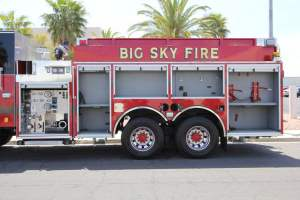 l-1530-big-sky-fd-2007-pierce-arrow-10