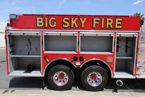 l-1530-big-sky-fd-2007-pierce-arrow-19