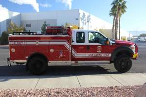 w-1533-us-navy-brush-truck-mods-08