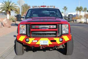 w-1533-us-navy-brush-truck-mods-10