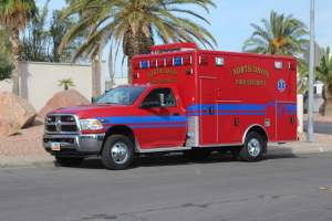 r-1539-sunset-fire-department-2017-ram-3500-ambulance-remount-001