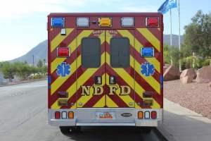 r-1539-sunset-fire-department-2017-ram-3500-ambulance-remount-04