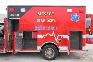 z-1539-sunset-fire-department-2017-ram-3500-ambulance-remount-011