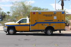 n-1540-carson-city-fire-department-2016-ambulance-remount--008