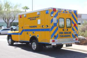 n-1540-carson-city-fire-department-2016-ambulance-remount--009