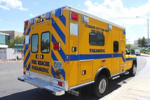 n-1540-carson-city-fire-department-2016-ambulance-remount--011