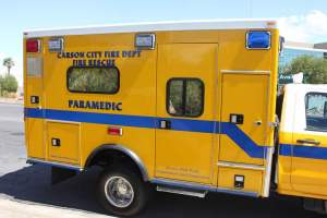 n-1540-carson-city-fire-department-2016-ambulance-remount--012