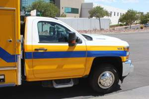 n-1540-carson-city-fire-department-2016-ambulance-remount--013